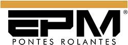 conserto de ponte rolante automatizada - EPM Pontes Rolantes