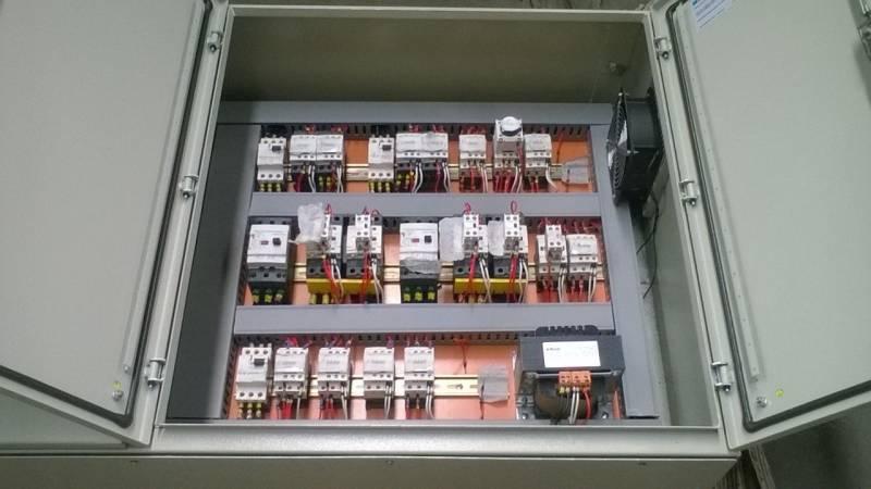 Serviço de Montagem de Ponte Rolante Automatizada em Valinhos - Montagem de Ponte Rolante para Indústria